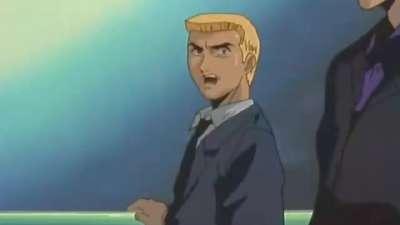 麻辣教师GTO-08