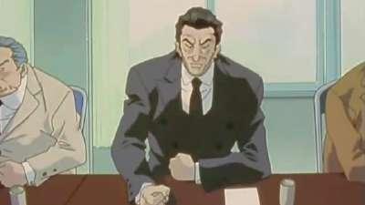 麻辣教师GTO-43