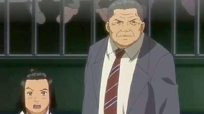 格斗美神武龙第1季05