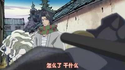 大江户火箭02