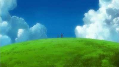 战斗妖精雪风05