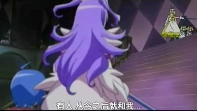 键姬物语 12