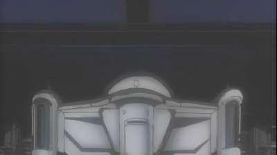星界的纹章03