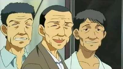 奇钢仙女05