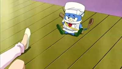 料理偶像09