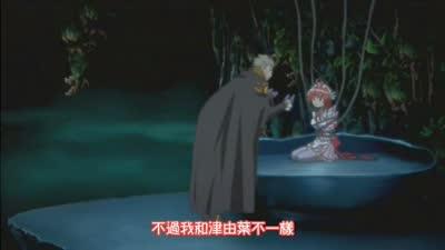 魔法少女加奈12