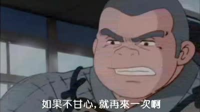 剑击小精灵02