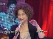 《年代秀》20120921:甄妮做客现场