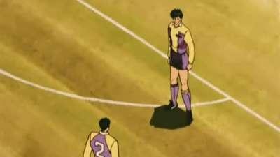 足球风云48