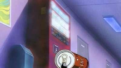 鬼神童子09(国语)