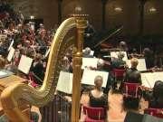 圣桑:第五钢琴协奏曲(蒂博代与皇家音乐厅管弦乐团合奏)