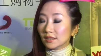 """娱乐资讯星二代抢头条 2013年""""神曲""""调查"""