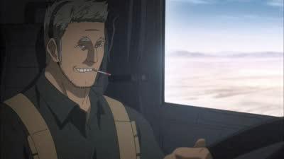 军火女王第二季 第07话