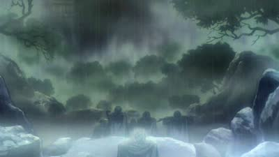 罗德岛战记 灰色魔女传 01