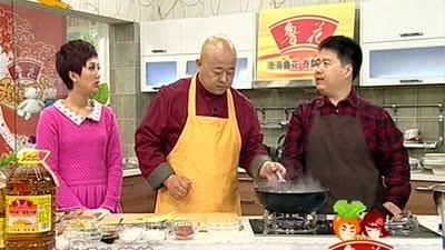 菜花盆盆虾