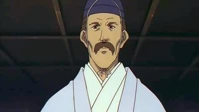 樱花大战 15(国语)