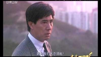 《喋血双雄》——吴宇森 暴力美学的巅峰之作