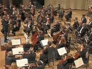 德沃夏克第九交响曲《自新大陆》第二乐章(马泽尔指挥纽约爱乐乐团)