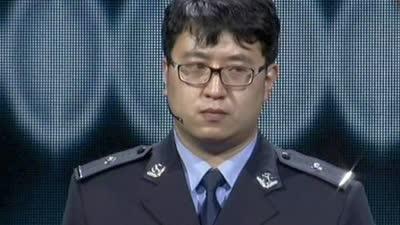 """""""四大天王""""中最后的高手 暑期特别节目血战到底"""