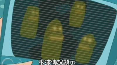 麻辣女孩 国语版04