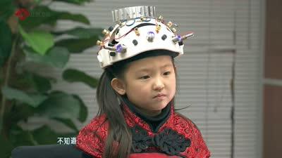 """严宽杜若溪情史大揭底 爆笑演绎""""婚后""""生活"""