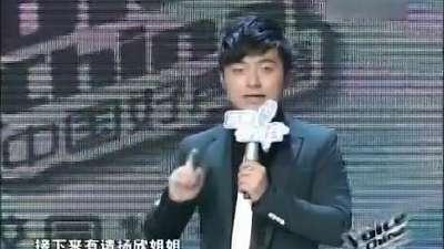 王宇同《当》