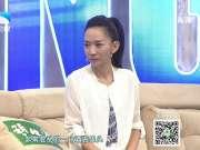 20140912《大王小王》:那威——我也不容易