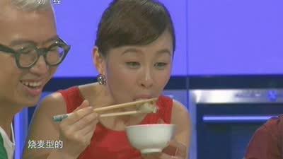 《我主厨房》20140119:三强选手的庆功宴