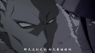 滑头鬼之孙2_千年魔京03