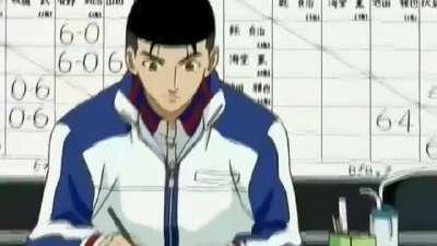 网球王子004