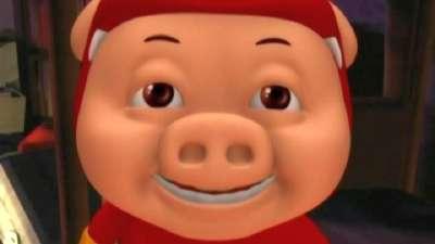 猪猪侠之欢乐无限07