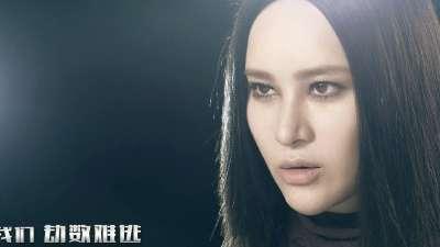 《金刚王》主题曲MV 尚雯婕献唱