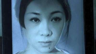 """《冷瞳》发万圣定制预告 周秀娜频被虐成""""女汉子"""""""