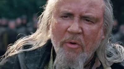 《诺亚方舟:创世之旅》首曝预告 《黑天鹅》导演再现圣经史诗