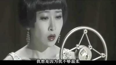 《恶战》激情版MV 毛俊杰床战男神