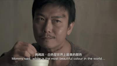 《僵尸》 香港预告片