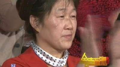 著名的花腔女高音歌唱家吴霜