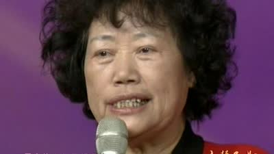 潘长江亲情加盟 毅光年家乡首秀