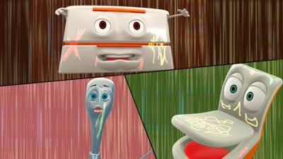 卫浴也疯狂08