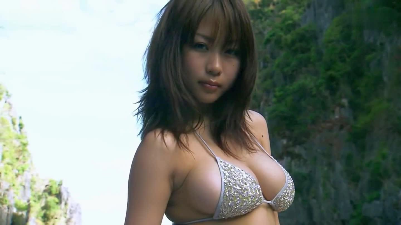 美女写真集中营日本美女诱惑美女热舞内衣秀美腿视频