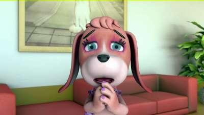 可乐狗31