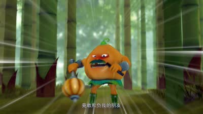 土豆侠17