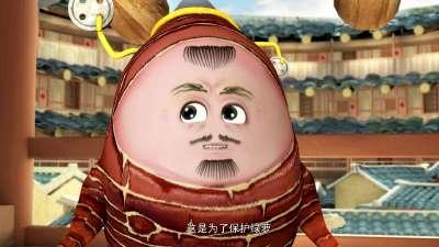 土豆侠 第二季03