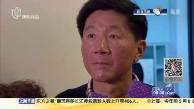 上海籍男演员_排行榜娱乐圈上海籍男明星排行榜娱乐排行