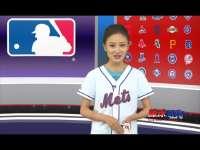 2015《棒球周刊》第15期
