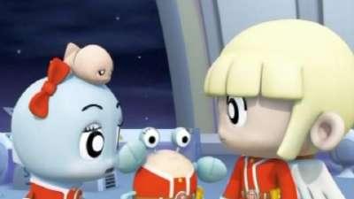 星猫系列之星空大冒险27