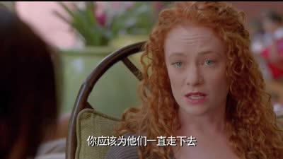 《夏威夷之恋》首支预告片  陈妍希首部国际制作