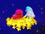 Star_Light_Star_Bright