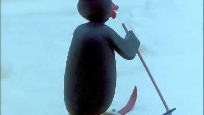 企鹅家族 第3季 01