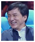 """成龙财大气粗呛声冯小刚 张国立圆场""""贿赂""""成龙"""
